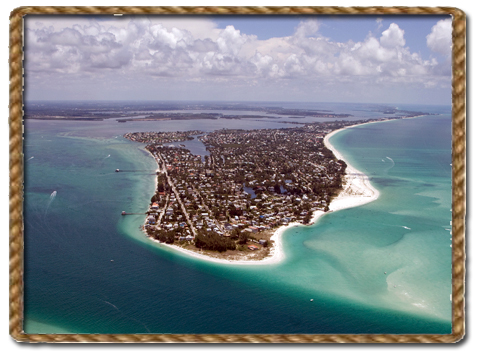 Learn to Sail with Bimini Bay Sailing at Anna Maria Island, minutes from Bradenton, Florida; rentals, classes, and Small Sailboat Meetups